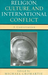 Religion, Culture, and International Conflict