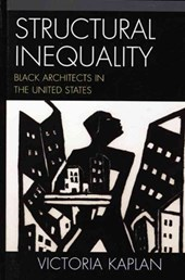 Structural Inequality