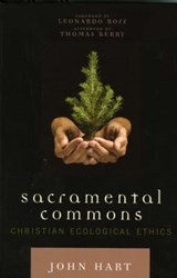 Sacramental Commons | John Hart |