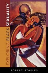 Exploring Black Sexuality