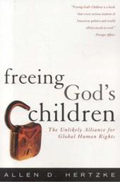 Freeing God's Children