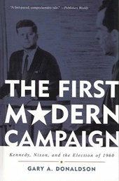 The First Modern Campaign