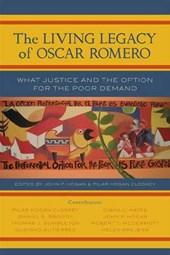 Romero's Legacy
