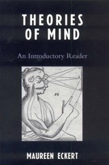Theories of Mind | auteur onbekend |
