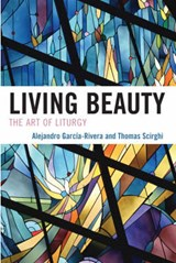 Living Beauty | Alejandro Garcia-Rivera |