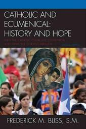 Catholic and Ecumenical
