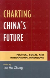 Charting China's Future | auteur onbekend |