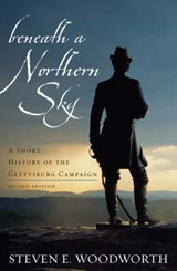 Beneath a Northern Sky | Steven E. Woodworth |