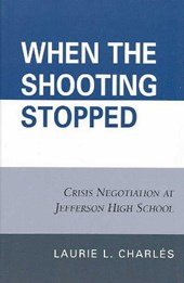 When the Shooting Stopped