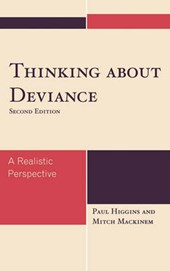 Thinking about Deviance