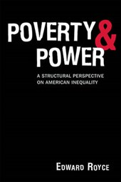 Poverty and Power | Edward Royce |