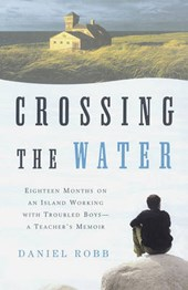 Crossing the Water