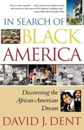 In Search of Black America