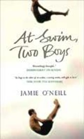 At Swim, Two Boys | Jamie O'neill |