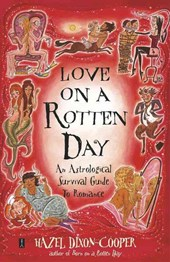Love on a Rotten Day | Hazel Dixon-Cooper |