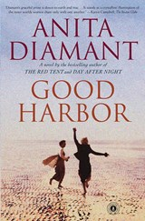 Good Harbor | Anita Diamant |