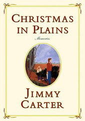 Christmas in Plains | Jimmy Carter |