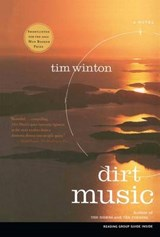 Dirt Music | Tim Winton |