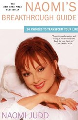 Naomi's Breakthrough Guide | Naomi Judd |