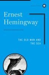 The Old Man and the Sea | Ernest Hemingway |