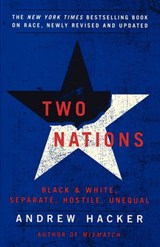 Two Nations | Andrew Hacker |