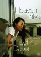 Heaven Lake | John Dalton |