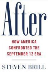 After | Steven Brill |