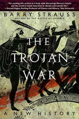 The Trojan War | Barry Strauss |