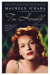 'Tis Herself | Maureen O'hara |