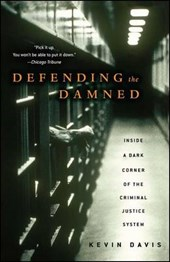 Defending the Damned