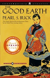 The Good Earth | Pearl S. Buck |