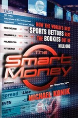 The Smart Money | Michael Konik |