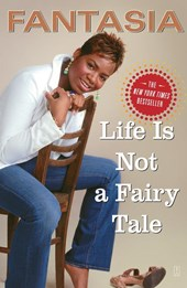 Life Is Not a Fairy Tale | Fantasia |