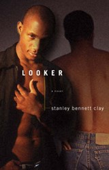 Looker | Stanley Bennett Clay |