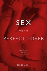 Sex And the Perfect Lover | Mabel Iam |
