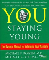 You | Michael F. Roizen |