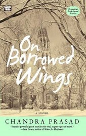 On Borrowed Wings