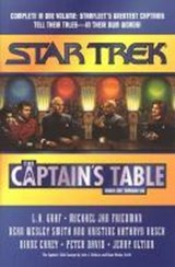 The Captain's Table | Various |