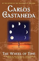 The Wheel of Time | Carlos Castaneda |