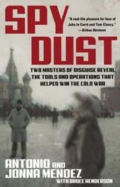 Spy Dust