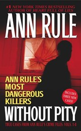 Without Pity | Ann Rule |
