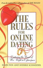 The Rules for Online Dating | Ellen Fein |
