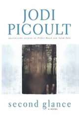 Second Glance | Jodi Picoult |