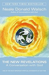 The New Revelations | Neale Donald Walsch |