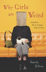 Why Girls Are Weird | Pamela Ribon |