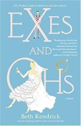 Exes and Ohs | Beth Kendrick |