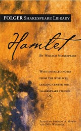 Hamlet | William Shakespeare & Barbara A. Mowat |