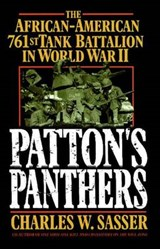 Patton's Panthers | Charles W. Sasser |