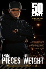 From Pieces to Weight | Kris 50 Cent ; Ex |