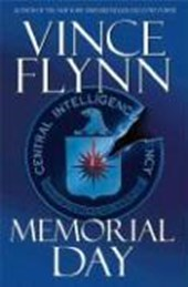 Memorial Day | Vince Flynn |